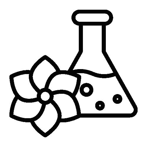 Laboratory Tests Index