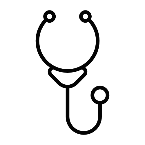 Symptom / Disease Index